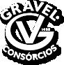 Gravel Cons�rcios